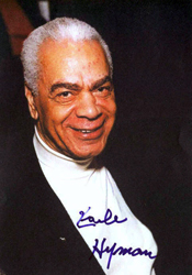 earle hyman marcus and millichapearle hyman on bill cosby, earle hyman age, earle hyman panthro, earle hyman family, earle hyman 2015, earle hyman bio, earle hyman net worth, earle hyman and clarice taylor married, earle hyman marcus and millichap, earle hyman parkinson's, earle hyman actor, earle hyman imdb
