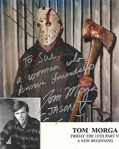 TomMorga1.jpg