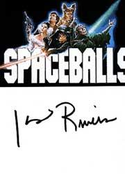 Spaceballs 1987 - Quotes - IMDb