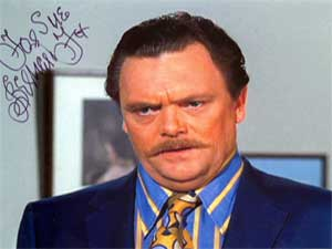 Image result for bernard fox